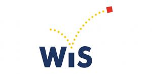wis-logo-content